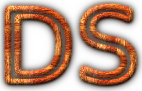DIGISHOPS.RU